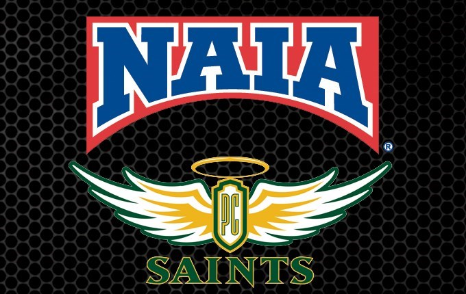 naia saints