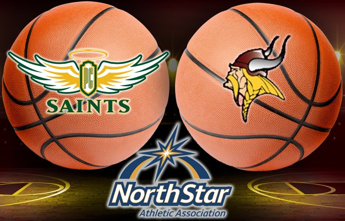 presentation college basketball set to host two nsaa contests with